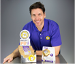 Spreading the Love: Which Wich Celebrates National PB&J Day with...