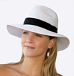SunGrubbies.com, a Leading Online Retailer of Sun Protection Products, Announces New Spring Sun Hats