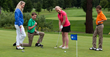 PGA of America Announces New Junior Golf Camps to Launch this Summer
