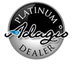 Water Features Inc. Announces It is Now an Adagio Water Features...