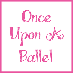 Westminster Dance Academy | Once Upon A Ballet | American Ballet Theatre Denver CO