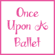 Once Upon A Ballet, an Innovation Ballet School in Westminster, CO,...