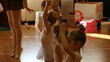 Ballet Classes Denver | Once Upon A Ballet | Dance Classes Denver CO
