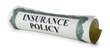 Whole Life Insurance Quotes Help Clients Find Low Cost Coverage