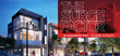 The Surge Factor, an eNewsletter by Surge Homes