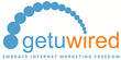 GetUWired named Infusionsoft Elite Business of the Year finalist