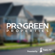 ProGreen Moves Closer To Swedish Solar Technology For Residential...