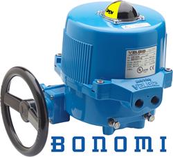 butterfly valves, valve actuation, ball valves, automated valves, industrial valves, shutoff valves