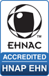 ENHAC Accredited