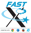StarNet's FastX Takes Remote Linux Desktop Access into the Cloud...