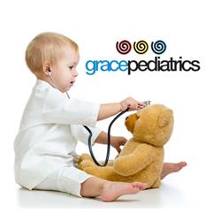 Grace Pediatrics - Smyrna, Spring Hill, Pleasant View, TN