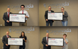 One Nevada Credit Union Announces Community Leadership Scholarship...