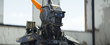 "Image Engine Tames ""Chappie"" Renders with PipelineFX's Qube!"