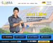 Solara Power Announces Residential Solar Power with No Up-Front Fees