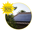 Solar Power Can Save You money