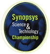 Synopsis Science Fair Stratford School