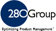 280 Group Releases Optimal Product Process™ 2.0 to Help Silicon Valley...