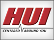 Weidert Group Chosen to Implement Full Inbound Marketing Program for HUI Manufacturing