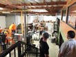 Klatch To Unveil New Coffee Roasting and Training Facility on April...