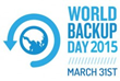 NovaStor Celebrates World Backup Day with Extensive Backup & Restore Information Series
