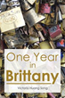 Author Victoria Huang Song lets readers experience 'One Year in...
