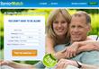 SeniorMatch.com Embraces Mobile Dating