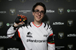 Call of Duty Championship® MVP Wins with KontrolFreek