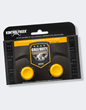 KontrolFreek Call of Duty Championship Edition