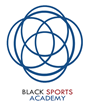 Black Sports Academy