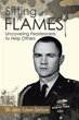 New Book 'Sitting in the Flames' Presents Cathartic Journey to...