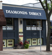 Diamonds Direct Staff Will Attend SMART Jewelry Show in Chicago to...