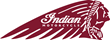 Indian Motorcycle® of Allentown Opens Doors to Pennsylvania Motorcycle Enthusiasts