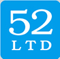 52 Limited Adds Experienced Members to Growing Talent Acquisition Team