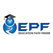 Education Path Finder Partners with Most Valuable Professional!
