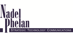 Nadel Phelan Inc Logo