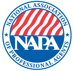 National Association Of Professional Agents (NAPA)