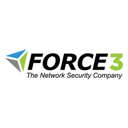 Technology Lifecycle Partnership together with Prweb12822939 in addition Intro moreover Ncs Core Values furthermore Gartner Magic Quadrants. on enterprise network security architecture