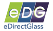 eDirectGlass Introduces Voice-Automation and Feedback for Automotive Glass Industry