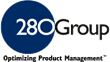 280 Group Releases Groundbreaking Survey on Challenges in Product Management