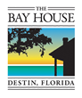 Destin Bay House Attends Wedding MBA in Las Vegas