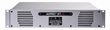 New ADPRO XOa security software doubles the number of video channels and analytics for iFT NVR+ systems
