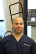 NYC Chiropractor Dr Steven Shoshany Brings Liteforce EXP Laser Healing Technology to his NYC Practice