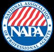 NAPA and FPA® Form E&O Insurance Partnership