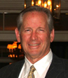 Clifford Beem of Beem & Isley, P.C. Named To Best Attorneys of...