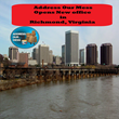 Address Our Mess Opens a New Hoarding Cleanup Office in Richmond, Virginia
