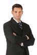 Sean Voithofer Joins Implementix as Sales Specialist