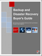 The Latest Solutions Review for Backup and Disaster Recovery Website...