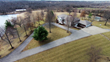 Auction of 10-Acre Country Retreat to Benefit 3 KC Charities Sells...