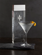 Double Cross Vodka Named Official Vodka of the LPGA ANA Inspiration...