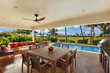 Kauai Vacation Rentals by Parrish Kauai